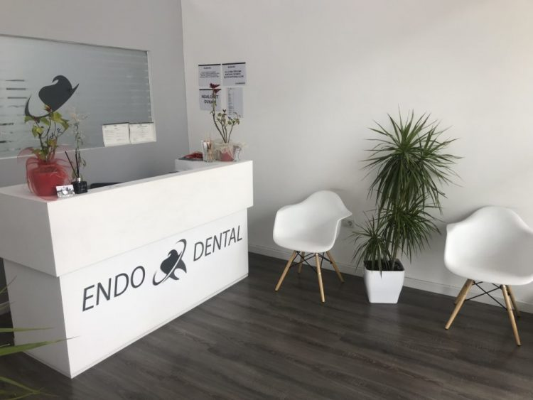 clinica dentale endodental