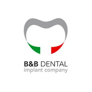 B&B Implant
